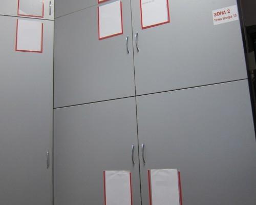 шкафы-500×400