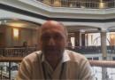 Интервью с к.м.н. Шпарыком Я. В. Профессор Бондаренко И. Н.