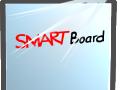 Презентация лекции «Рак щитовидной железы» с помощью «умной доски» (Smartboard)