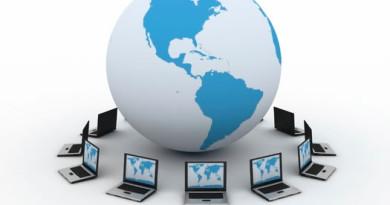 Новые методы обучения студентов. Интерактивные лекции с помощью YouTube