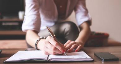 Мысли, сомнения, ощущения и опыт лечения в клиническом исследовании