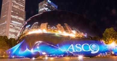 ASCO 2017, Чикаго, глазами доктора Ярослава Шпарыка.