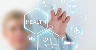 Україна і клінічні дослідження